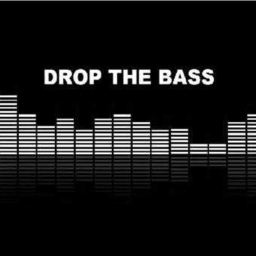Cover of track THE DrOp by RaveBeast