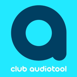 Avatar of user AudiotoolParty