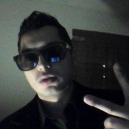 Avatar of user karrillo