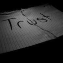 Cover of track Trust Issues by ZOD4X