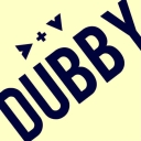 Cover of track Dubby (Short Studio Version) by MIIDA
