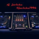 Cover of track etern house music by javichu1996