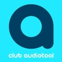 Cover of track CLUB AUDIOTOOL by Tottenhauser