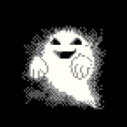 Cover of track Lavender Town by Kyle Danger