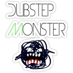 Avatar of user DubstepMonster
