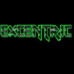 Cover of track Start at the end (Excentric Remix) by OnteckOfficial