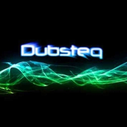Cover of track Crazy DubStep by Killerslap