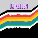 Cover of track Gaming Against The World ft. Waveform by dj_kellen