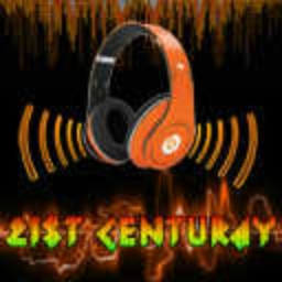 Cover of track Re-Re-ReWinda Thata Beata by 21St Century(Im leaving READ MY DESC)
