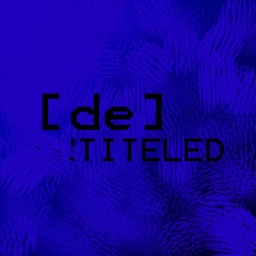 Cover of track Detiteled by Thomau5
