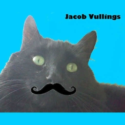 Cover of track Basic Cool Beats by jacobvullings