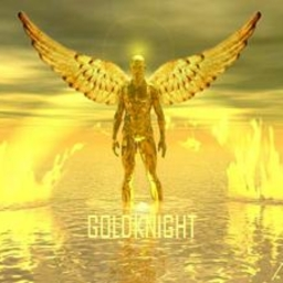 Avatar of user GoldKnight