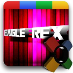 Avatar of user Eagle Rex
