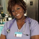 Avatar of user Nurse Maxine