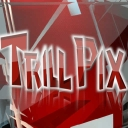 Cover of track Complextro Beat (TRILL-PIX SHOUTOUT) by XxDJ17xX