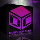 Cover of track Presenting Dubstep Cube by DubstepCube