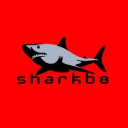Avatar of user sharkb8