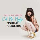Cover of track Call Me Maybe (Paolo Palacios Remix) by kung pao