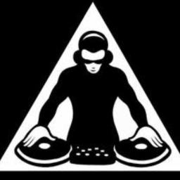 Avatar of user DJ MASTA