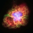 Cover of track Mix by Vylx