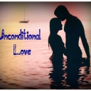 Cover of track Unconditional Love by ClashDJ