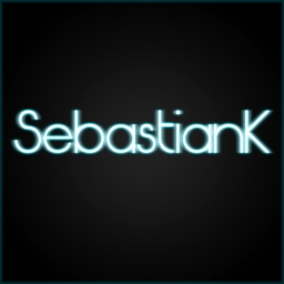 Avatar of user SebastianK