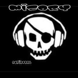 Cover of track Mizory feat. AlterniX - Lockdown by OnteckOfficial