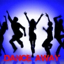 Cover of track Dance Away by MCT