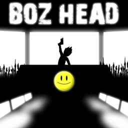 Avatar of user Bozhead