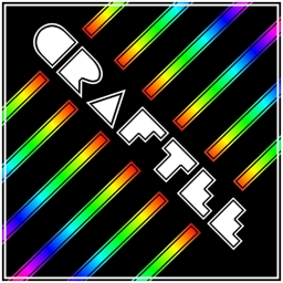 Avatar of user Craftee