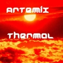 Cover of track Thermal (Eklectric Remix) by Eklectric