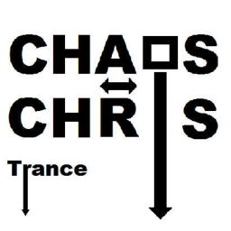 Cover of track Trance 1 by CHAOS-CHRIS