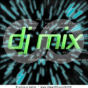 Avatar of user XxDJ17xX