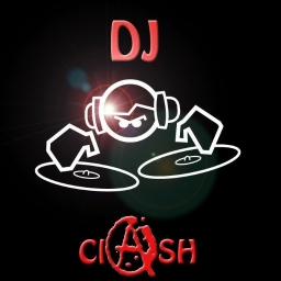 Avatar of user ClashDJ