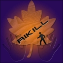 Cover of track rikill by rikill