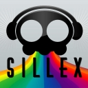 Cover of track Sillex by i-men
