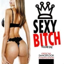 Cover of track Sexy Bitch by Fredx7