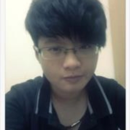Avatar of user Chee Teng