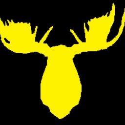 Avatar of user moosesociety