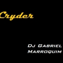 Cover of track Cryder by Gabriel Medeiros DeMolay