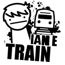 Avatar of user DaLaneTrain