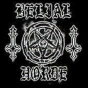 Cover of track metal /m/ black metal by jose-18