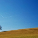 Cover of track touch the sky by Fel-Boy