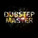 Cover of track instinct by dub-master