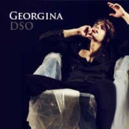 Cover of track DSO by G. by Georgina M