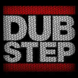 Cover of track dubstep by louann1812