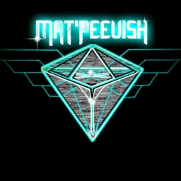 Cover of track Mat'PeeVisH (UpBeat Remix) by UpBeat
