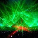 Cover of track In the club by Vylx