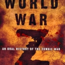 Cover of track world war Z by Koth