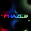 Cover of track Phazed (PREVIEW) by Kontrol